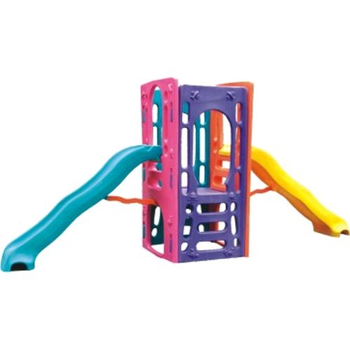 Play Kids Standard Ranni Play