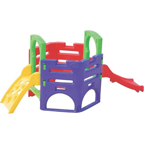 Playground Miniplay Freso