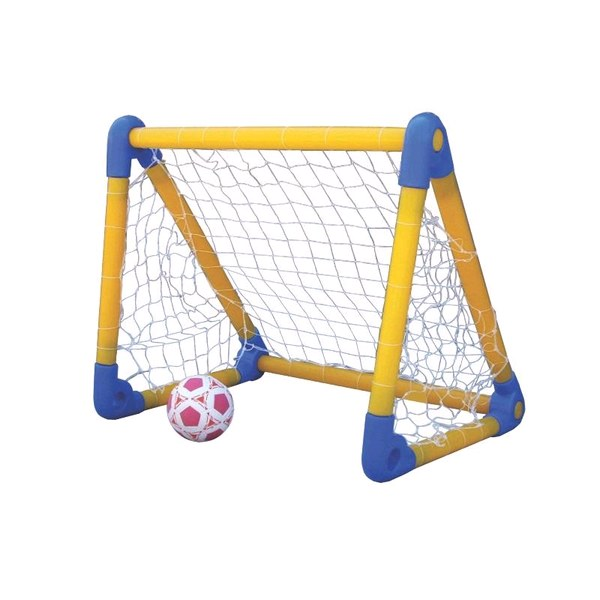 Mini Gol Ranni Play
