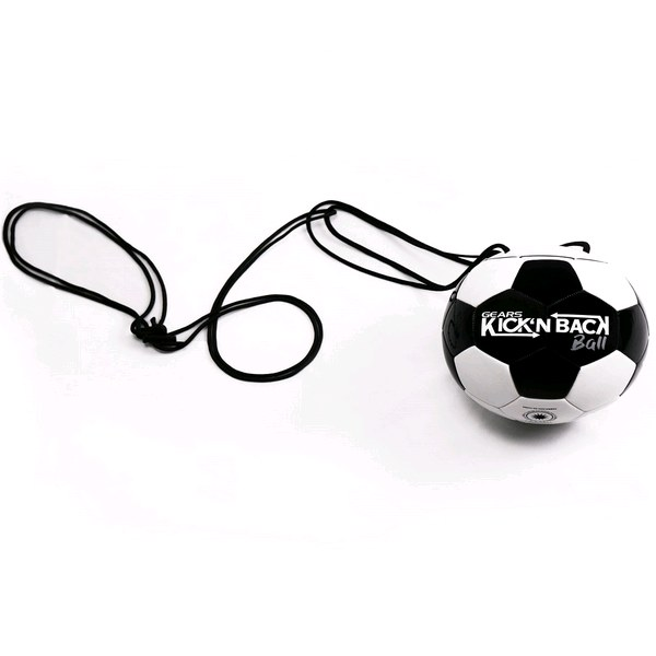 Bola com Alça Kick'n Back Ball (680)