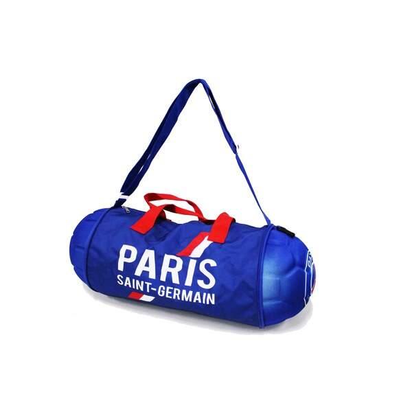 f35a95d0a0 Bola Bolsa Esportiva Paris St Germain Academia - Dedo Brinquedo