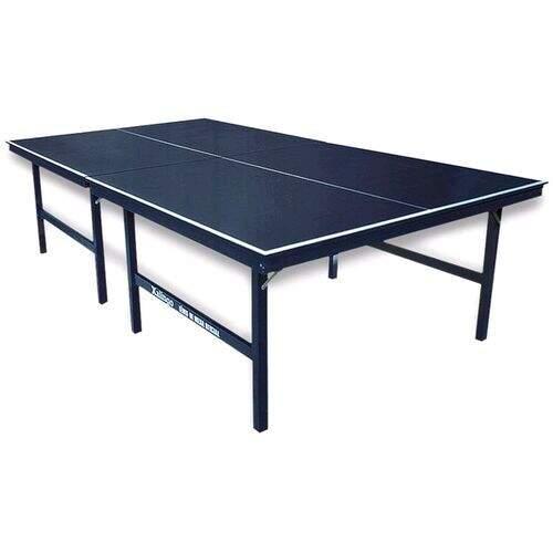 Mesa de ping pong oficial xalingo dedobrinquedo - Mesas de pinpon ...