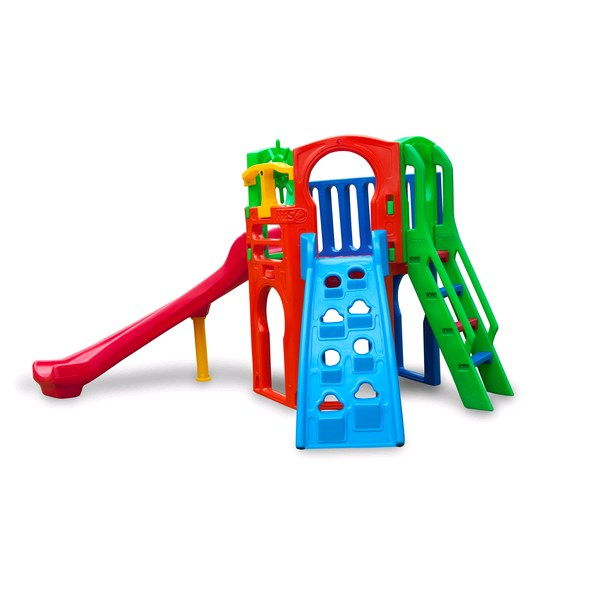 Playground Royal Play Freso