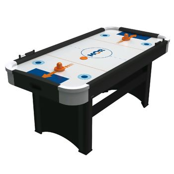 Air Hockey Power Play Mor