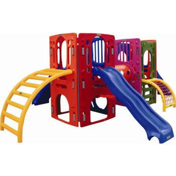Double Kids Max Ranni Play
