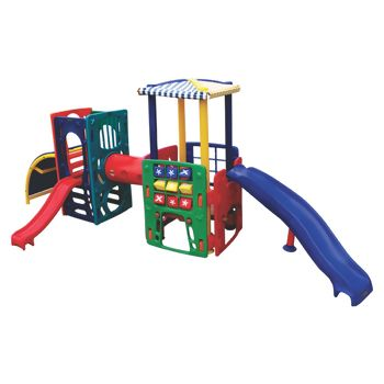 Double Home Mount Ranni Play