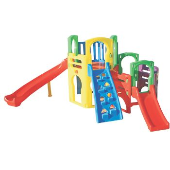 Playground Multiplay Freso