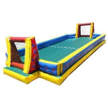 Dedo Brinquedo - Cama Elástica e Playground - 32 12 4d0a89e5b9f95