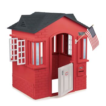 Casinha Cottage Little Tikes