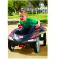Carro Sport Racer Little Tikes